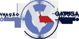 Logo Gatusa